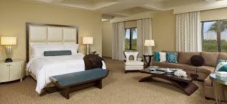 Two Bedroom Hotels Orlando Hotel Near Seaworld Orlando Resort Renaissance Orlando At