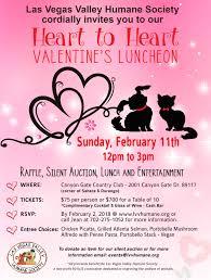 valentine raffle tickets heart to heart valentine u0027s luncheon
