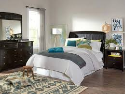 rent a bedroom rent bedroom set shley hrmony furniture atlanta a center ashley sets