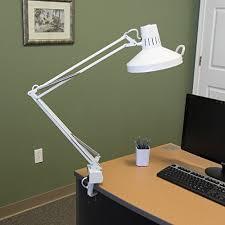 Vemco Drafting Table Amazon Com Ledu L445wt Professional Fluorescent Incandescent
