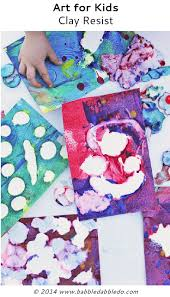 124 best art projects for kids images on pinterest art for kids