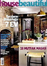 Housebeautiful House Beautiful Magazine Archives 4reasons Hotel