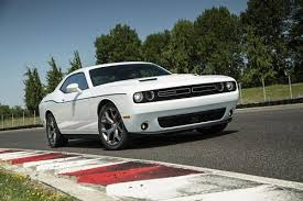 dodge challengers used used dodge challenger for sale certified used cars enterprise