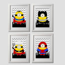 9 best minions images on pinterest babies rooms baby nurseries
