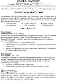 resume header how to write a resume resumewriting com