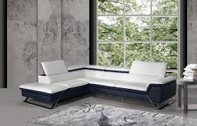 Leather Sofa Italian Modern Sofa Set Design Leather Corner Sofa With Genuine Leather