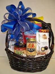 gift baskets for him gifts for him sweet success baskets gift baskets watchung nj