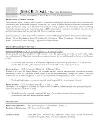 Sample Of Effective Resume Resume Edit Format Resume For Your Job Application