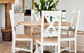 Dining Table For 4 Size Dining Table Small Dining Tables For 4 Table And Chairs Amazon