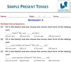 ideas of english grammar grade 1 worksheets about sample