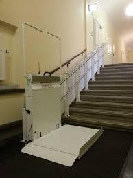 treppe preis preis treppenlift preis plattformlift markenlifte zum fairen preis