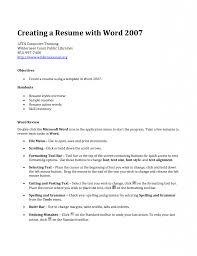 download making resume haadyaooverbayresort com