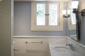 modern style bathroom paint ideas gray ideas featuring brown