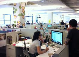 american express employee help desk companies with the best perks for women new york city career contessa