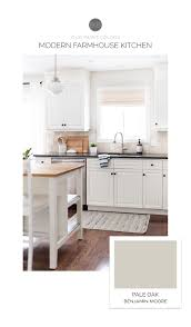 kitchen paint colors that go with light oak cabinets our paint colors nick