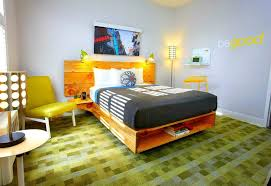 design hotel san francisco top 12 cool and hotels in san francisco travel