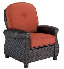 Patio Recliner Chair Top 3 Outdoor Recliner Patio Lounge Chair The Best Recliner