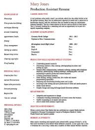 cover letter for internship resume exclusive production resume 14 music business intern resume exclusive production resume 14 music business intern resume producer sample cover letter musici