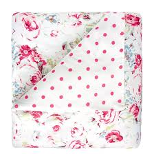 Cath Kidston Duvet Covers Duvet Covers U2013 Our Pick Of The Best Cath Kidston Duvet And Bed Sets