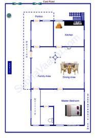 Bathroom Vastu For West Facing House Vastu For Home It Works In Favor Of The Family Members As It