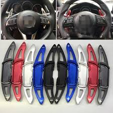 compare prices on mazda6 accessories online shopping buy low