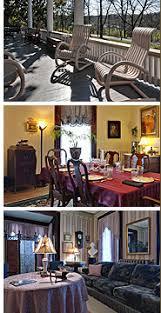 Virginia Bed And Breakfast Winery Lackawanna Bed U0026 Breakfast Of Front Royal Va