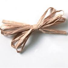 wraphia ribbon 34 best raffia ribbon images on ribbons