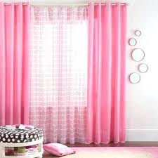 pink girl curtains bedroom little girl curtains amazing best girls canopy beds ideas on for