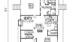 ranch house plans open floor plan ranch house floor plans open plan luxamcc org