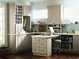 Craft Room Storage Furniture - martha stewart craft room furniture craft room furniture ikea