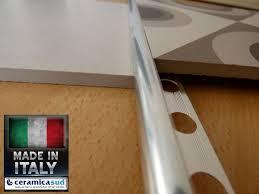 profili per porte per pavimento soglie porte e dislivelli antimacchia