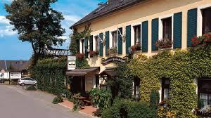 Elbhotel Bad Schandau Pension Erholung In Gohrisch U2022 Holidaycheck Sachsen Deutschland