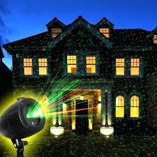 projection christmas lights bed bath and beyond light projector on house light projector onto house unispa club