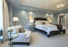 Overhead Bedroom Lighting Bedroom Lighting Fixtures Myfavoriteheadache