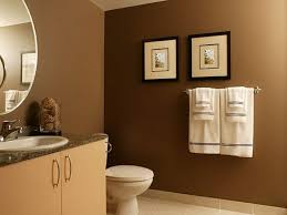trend paint color schemes for bathrooms ideas bathroom appealing