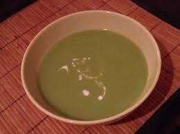 cuisiner les feuilles de chou fleur soupe de feuilles de chou fleur par calypso79 une recette de fan à