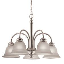 Lowes Dining Room Light Fixtures Brilliant Dining Room Chandeliers Lowes Amusing Kitchen Chandelier