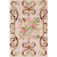 natural fiber rugs natural rugs natural area rugs rosenberry rooms