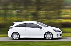 opel astra sedan 2008 vauxhall astra vxr review 2005 2010 parkers