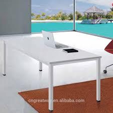 Secretary Desk Modern by Modern Office Secretary Desk Table Modern Office Secretary Desk