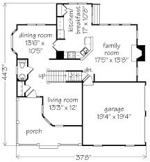 house plan architects ashland glen chk architects southern living house plans