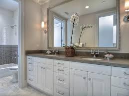 awesome photos hgtv also grey and white bathroom andrea outloud