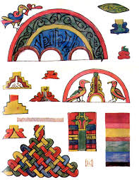 armenian ornaments