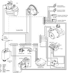 baxi combi 105he installation u0026 service instructions