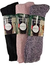 s kangol boots uk kangol womens wellies wellington boots rubber