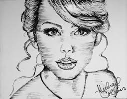 taylor swift whiteboard by mcollins2012 on deviantart