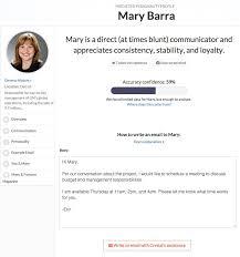 how to email warren buffett mark zuckerberg or richard branson