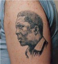 jazz tattoo tattoo pinterest jazz and tattoo