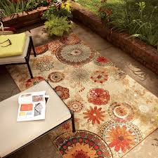 Veranda Living Indoor Outdoor Rug 5 X7 Outdoor Rug Creative Rugs Decoration