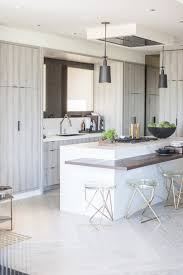 australian kitchen trends in 2017 popsugar home australia
